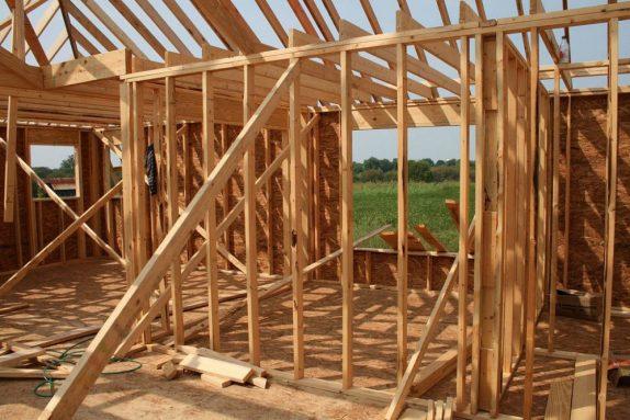 mortgage adviser taupo construction loans