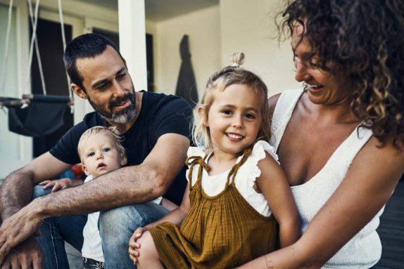 mortgage adviser taupo next home